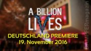 abillionlives_00_777x437