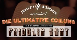 Smokeria Wiesbaden