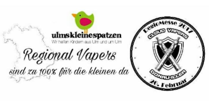 cloud vapers regio messe