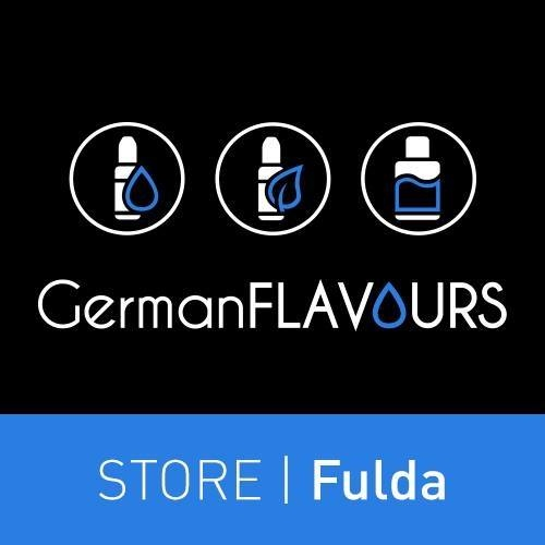 GermanFlavours Fulda