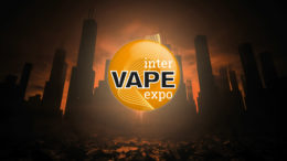 Inter Vape Expo