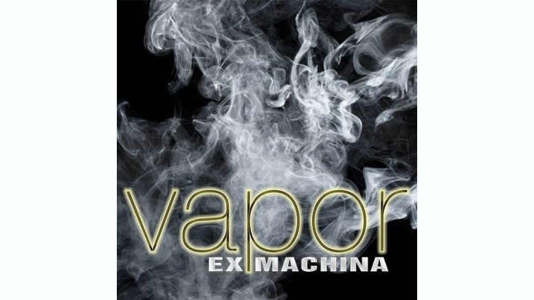 VaporExMachina