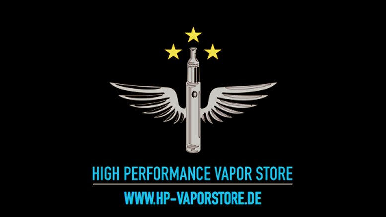 High Performance Vapor Store