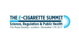 E-Cigarette Summit