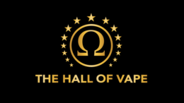 Hall of Vape 2019