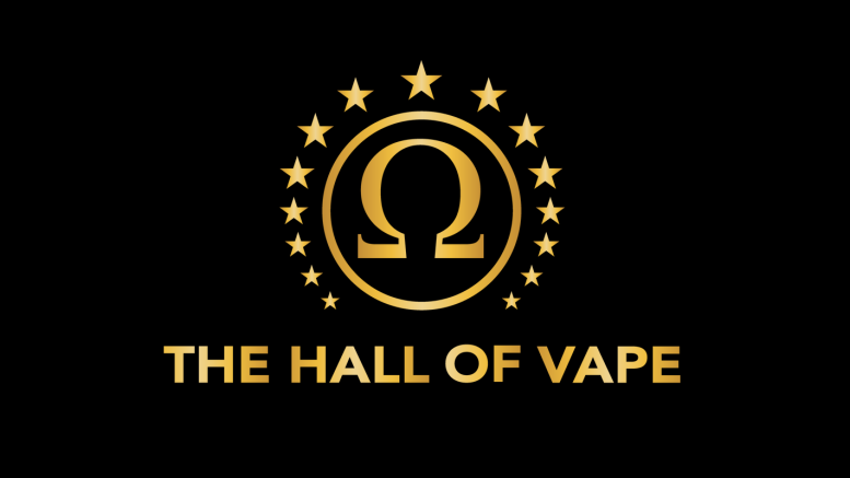 The Hall of Vape Stuttgart 2020, Messe - DAMPFERmagazin