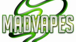 Madvapes Bad Homburg