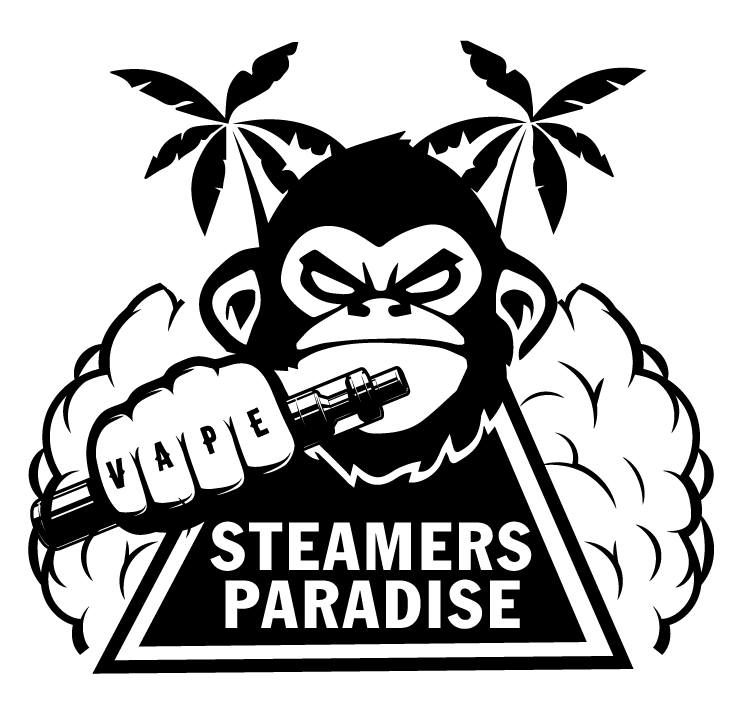 Steamers Paradise Aachen