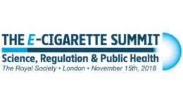 The E-Cigarette Summit