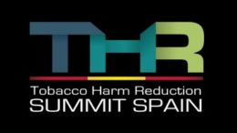 Tobacco Harm Reduction Summit