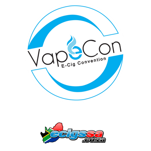 VapeCon South Africa