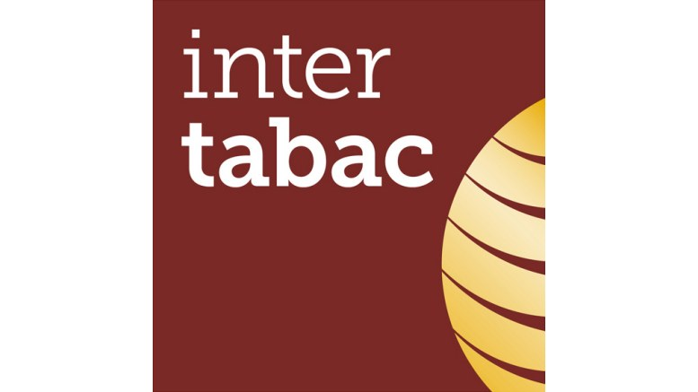 InterTabac Dortmund Logo Neutral