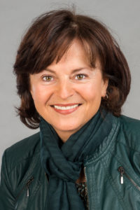 Marlene Mortler