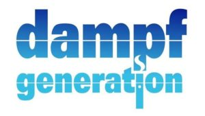 Dampf Generation