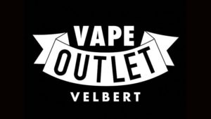 Vape Outlet Velbert