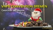 Vape Convention Bremen
