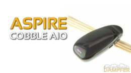 Aspire Cobble AIO
