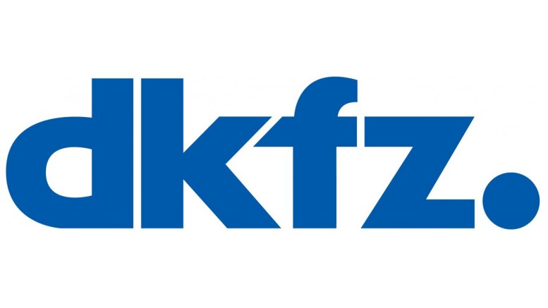 DKFZ Logo Neutral