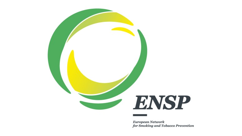 ENSP Logo Neutral