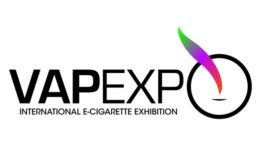 VAPEXPO Logo Neutral
