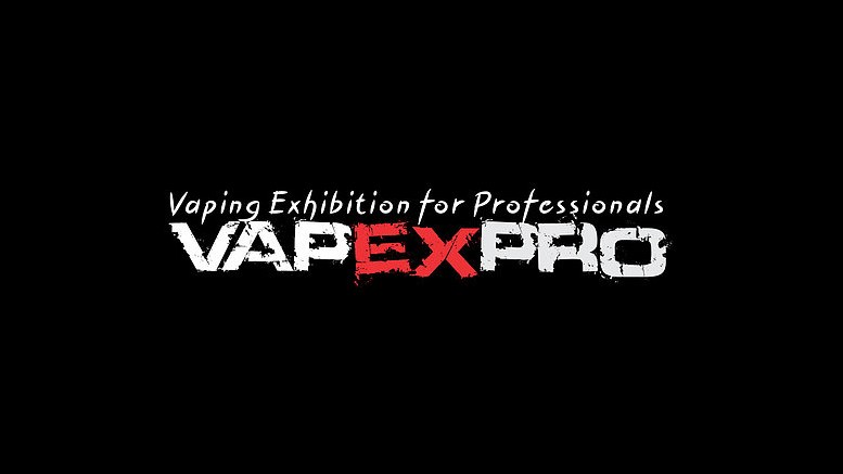 Vapexpro International Logo Neutral