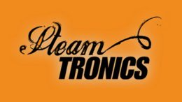 Steamtronics
