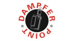 Dampfer Point