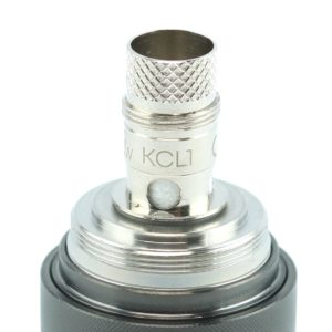 Kizoku Limit MTL