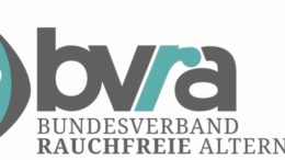 Bundesverband Rauchfreie Alternative e. V.